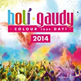 Holi Gaudy 2014 Download