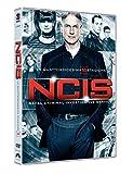 Ncis: Stagione 14 (Box Set) (6 DVD)