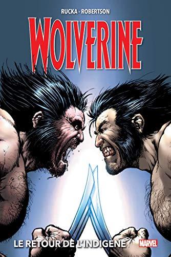 Wolverine T02