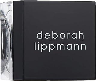 Deborah Lippmann cuticola Cream The Cure, 1er Pack (1 x 10 mL)