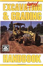 Excavation and Grading Handbook