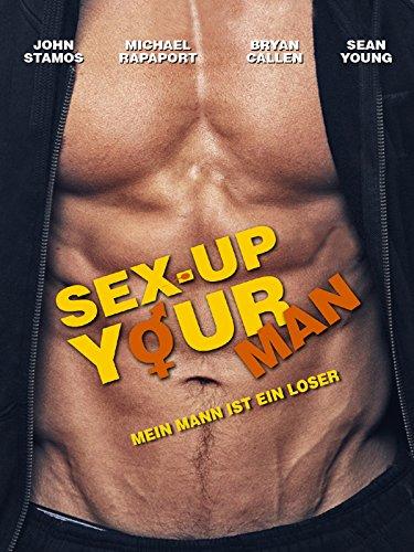 Sex-up your Man [OV]