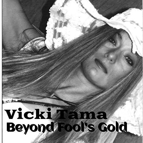 Vicki Tama