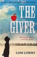 Giver (Essential Modern Classics) by Lois Lowry(2008-07-01)
