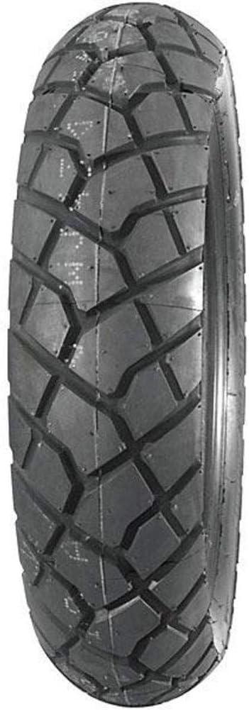 Bridgestone TW152 150 70R17 3268 Rear Ranking TOP17 Tire Ranking TOP10