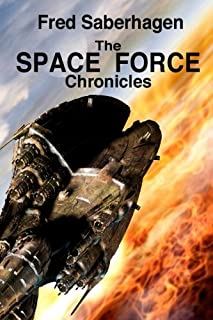 The Space Force Chronicles