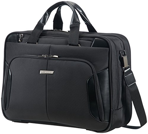 Samsonite Bailhandle 3C 15.6