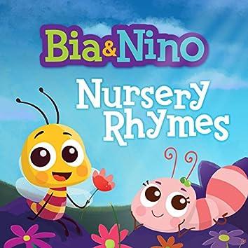 Bia & Nino - Nursery Rhymes