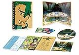 ログ・ホライズン 第2シリーズ 7【Blu-ray】[ZMXZ-9787][Blu-ray/ブルーレイ]