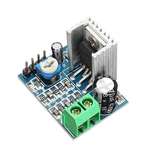 ROUHO Tda2030 Tda2030A Audio Amplifier Modul