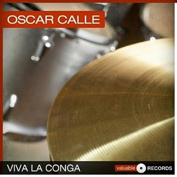 Viva la Conga