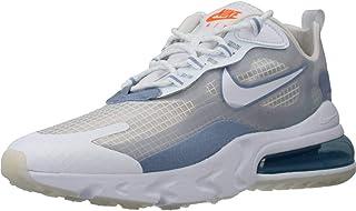 Nike Air Max 270 React Se, Men's Running Shoe, , 7 UK (41 EU)