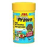 JBL NovoPrawn pour les crevettes voor garnalen 100ml