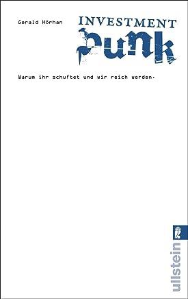 Suchergebnis Auf Amazonde Für Meine Deutsche Bank Online Banking