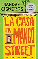 La Casa En Mango Street (Vintage Contemporaries)