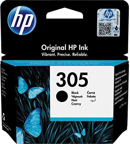 obtener impresoras inyeccion online
