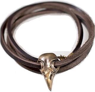 Assassin's Creed Origins Bayek Bracelet Official Ubisoft Collection