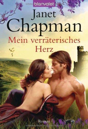 Price comparison product image Mein verräterisches Herz: Roman