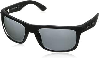 Kaenon Burnet Label G12m Square Polarized Sunglasses