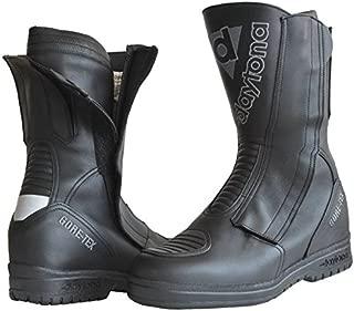 daytona m star boots