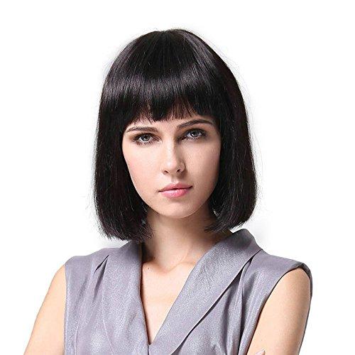 Afeitarse el cabello pelucas moda Bobo mujer peluca peluca peluca soporte accesorios Suite de enfermería , wig