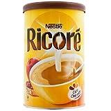 Nestle Ricore Coffee & Chicory Breakfast Drink 260g