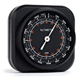 Altimeters Review and Comparison
