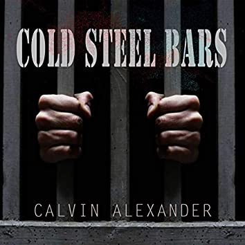Cold Steel Bars