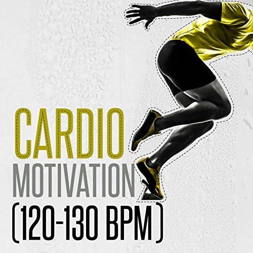 Cardio Experts, Cardio Motivator & Workout Tribe