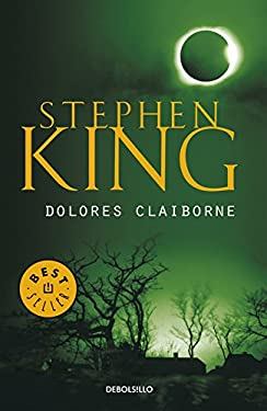 Dolores Claiborne (Spanish Edition)