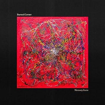 Burned Corner (feat. Inheritique)