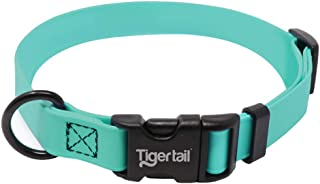 Tiger Tail Urban Nomad Collar