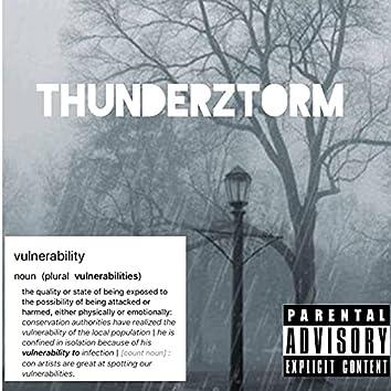 ThunderZtorm