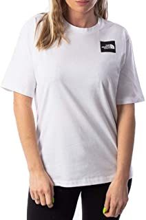 The North Face A6pr Camiseta Mujer