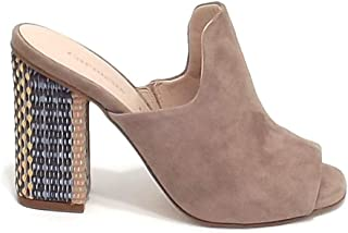 new arrival 0948c 4d8c0 Amazon.it: carmens - Sandali / Scarpe da donna: Scarpe e borse