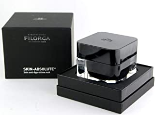 FILORGA SKIN-ABSOLUTE NIGHT Ultimate Rejuvenating Day Cream 50ml
