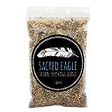 Sacred Eagle Herbal Smoking Blend NO Papers (1 oz Bag)