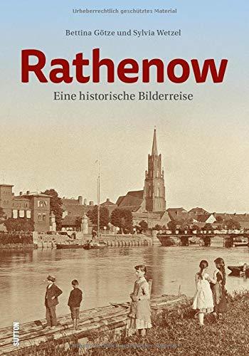 otto rathenow