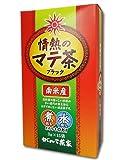 がんこ茶家 情熱のマテ茶 3gX15