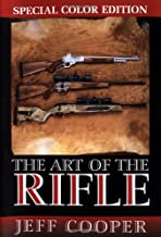 The Art of the Rifle, Special Color Edition