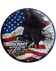 Discraft - Disco de Estrella Supercolor (175 g)