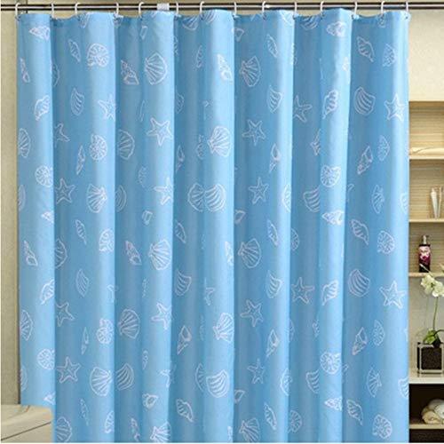cortinas ducha eva
