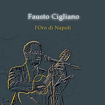 L'oro di Napoli, Vol. 1