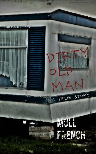 dirty-old-man-a-true-story
