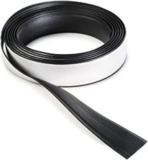 Grip-Tek Grip Tape – Grip Wrap Tape for Handles on Bikes, Tennis Rackets, Garden Tools, Dumbbells, and Much More (6 Foot Length)