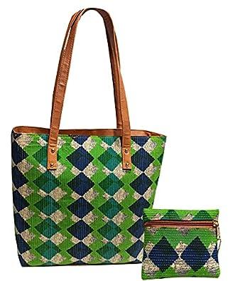 BFC- Handbag For Woman and Girls