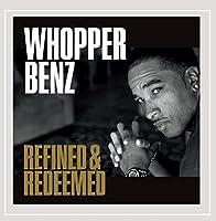 Refined & Redeemed
