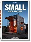 Small Architecture: BU (Bibliotheca Universalis) - Philip Jodidio