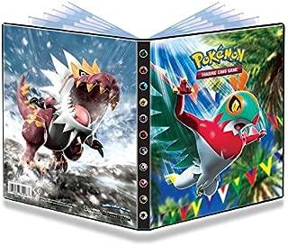 Best pokemon hawlucha gx Reviews