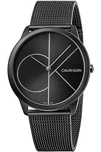 Reloj Calvin Klein - Hombre